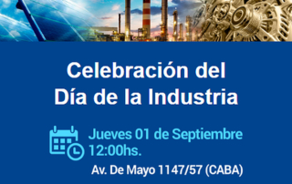 flyer_industria destacado