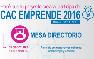 cac_emprende_destacado