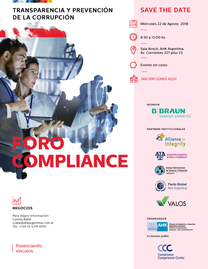 Foro-Compliance-std